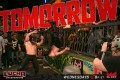 Lucha Underground: At the Mountains of Havoc and Madness