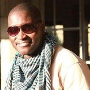 Frank Odhiambo profile image