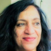 wordswithlove profile image