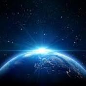 Astroscience5 profile image