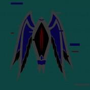 TheDarkDorkWithin profile image