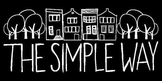 As Simple As A-B-C!!!