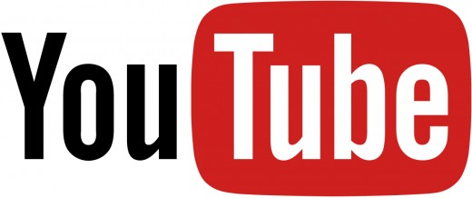 YouTube - Broadcast the future