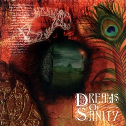 Review Dreams of Sanity