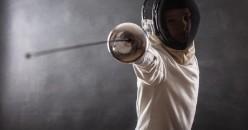 Introduction to Fencing 107