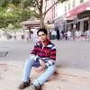 Ratnesh Singh profile image