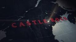 Stephen King - Castle Rock on Hulu