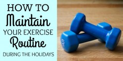 How To Lose Weight As You Vacation - Weight Loss Tips Without Starving