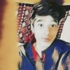 Ibrahim Zahid profile image