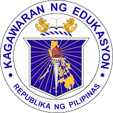 The Department of Education (DepEd) is the Philippine government agency irresponsible for the Philippine primary and secondary school systems.
