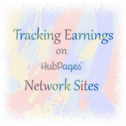 Tracking Articles With AdSense: Step-By-Step Guide for HubPages