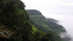 Travel Guide of Matheran Hill Station in Mumbai