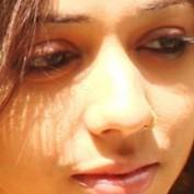 SADIAMASOOD profile image