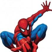 NicholasWest profile image