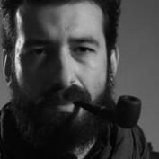 Catalin Marin profile image