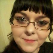 DaniDaring profile image