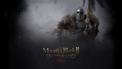 Could Mount and Blade 2 Bannerlord Finally Be Here?
