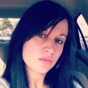 rebecabrown profile image