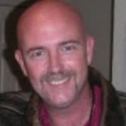 Naumovich profile image