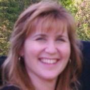 CarolynLaCroix profile image