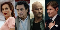 6 Ways American Gods Will Prepare You For College