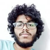 Mohamed Leen profile image