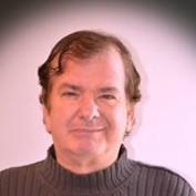 Jonathan Moser profile image