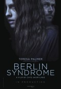 New Review: Berlin Syndrome (2017)