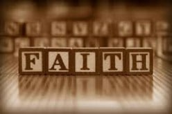 How to Alter a Negative Circumstance by Faith