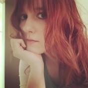 Holley Hyler profile image