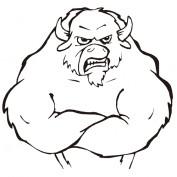 goodpreworkout profile image