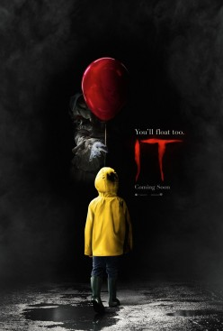 """It"": A Review"