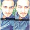 Fareed Ehmadi profile image