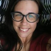 ShannonPerry1986 profile image
