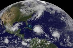 Hurricane Jose Predicted to Hit New York and Boston Area