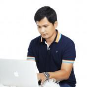 Al Gomez profile image