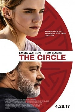 The Circle Reviewed