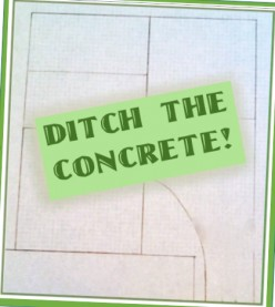 Ditch the Concrete: 6 Innovative Options for Driveways