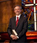 'A Place Called Heaven' Is a Book by Robert Jeffress