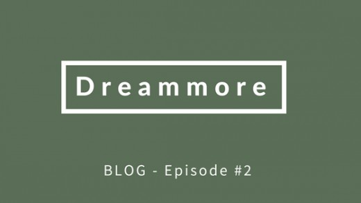 Welcome to episode 2 of the Dreammore blog. Our slice of the internet, taking an in-depth look over the Call of Duty franchise, typically focusing on the meta game