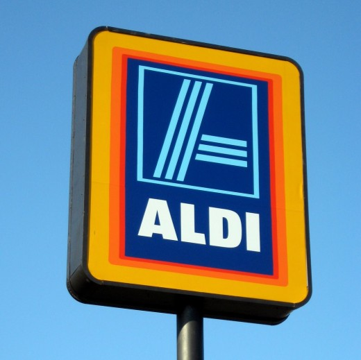 How to Shop at Aldi - the Usa's Low-Price Grocery Leader