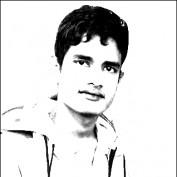 seoexpartjacky profile image
