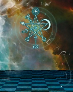 What are the Similarities and Differences Between Intuition, Psychics and Remote Viewing?