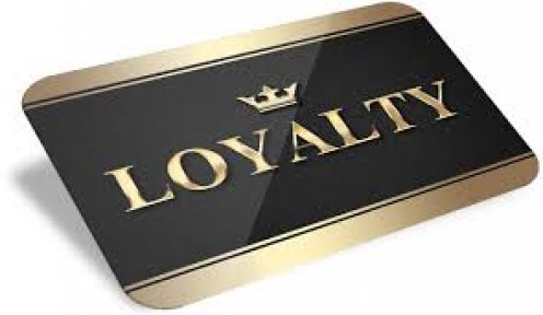 Free Customer Rewards Programs A to Z
