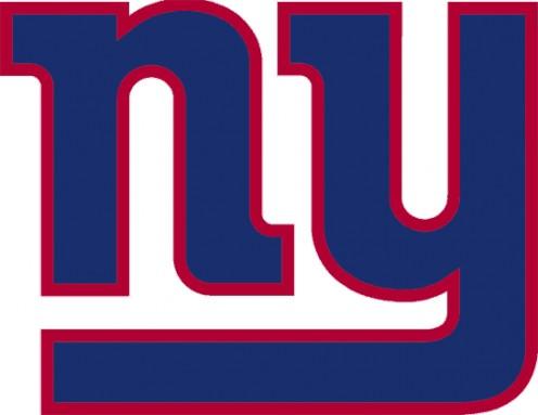 Keys to a Giants Super Bowl Run