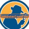 computercasefiles profile image