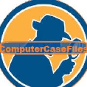 computercasefiles profile image