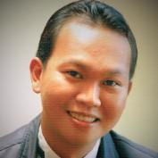 AJDeuda profile image