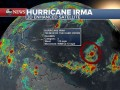 The Destruction That Irma Left Behind