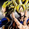 SaiyanRace profile image